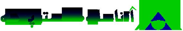 آتنا سازه – اجرای سازه lsf